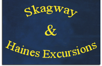 skagwayexcursion.com