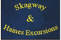 skagwayexcursion.com