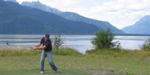 golfh-thumbnail300x150